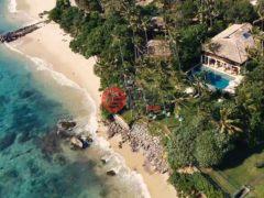 斯里兰卡房产房价_南部房产房价_居外网在售斯里兰卡9卧10卫的房产总占地4978平方米USD 3,300,000