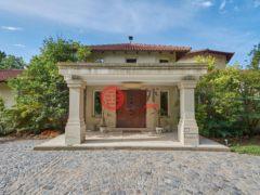 阿根廷房产房价_居外网在售阿根廷8卧6卫的房产总占地178062平方米USD 1,600,000