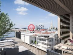 居外网在售奥地利维也纳4卧5卫的房产EUR 15,900,000