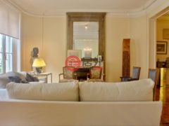 居外网在售阿根廷24卧的房产