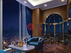 居外网在售柬埔寨Phnom Penh4卧3卫的新建房产总占地5000平方米