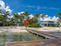 开曼群岛房产房价_居外网在售开曼群岛4卧4卫的房产总占地4532平方米USD 5,495,000