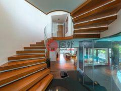 居外网在售斯洛伐克Bratislava7卧5卫的房产总占地722平方米