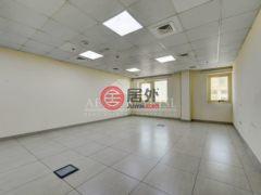 居外网在售阿联酋迪拜AED 2,667 / 月总占地46平方米的商业地产
