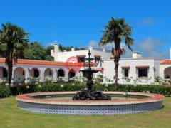 居外网在售乌拉圭Punta BallenaUSD 14,000,000总占地1177635平方米的商业地产