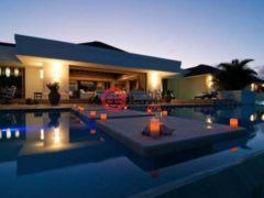 居外网在售牙买加Sandy Bay5卧8卫的房产USD 5,200,000
