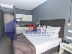 葡萄牙房产房价_法鲁房产房价_Estômbar房产房价_居外网在售葡萄牙的房产EUR 60,000