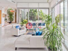 新加坡房产房价_Singapore房产房价_居外网在售新加坡Singapore4卧5卫的房产总占地556平方米SGD 12,800,000
