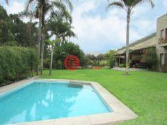 居外网在售秘鲁Cerro Colorado5卧4卫的房产总占地21000平方米USD 975,000