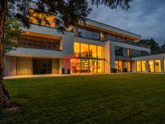 德国房产房价_柏林房产房价_居外网在售德国柏林8卧10卫的房产总占地1800平方米EUR 25,000,000