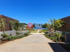 居外网在售毛里求斯Riviere Noire3卧3卫的房产总占地270平方米USD 995,000