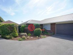 新西兰房产房价_居外网在售新西兰2卧1卫的房产