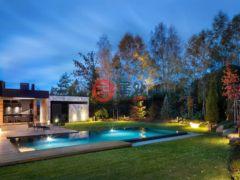 居外网在售保加利亚4卧4卫的房产EUR 1,500,000