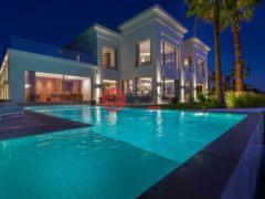 居外网在售阿联酋迪拜5卧6卫的房产AED 65,000,000