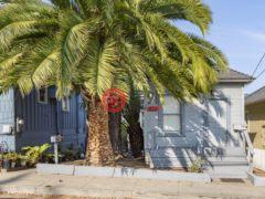 居外网在售美国2卧2卫的独栋别墅总占地146平方米USD 725,000