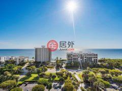 美国房产房价_佛罗里达州房产房价_博卡拉顿房产房价_居外网在售美国的房产总占地37560平方米USD 900,000
