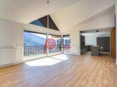 居外网在售安道尔Escaldes-Engordany3卧3卫的房产总占地162平方米EUR 1,250,000