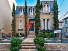 美国房产房价_德克萨斯州房产房价_奥斯汀房产房价_居外网在售美国奥斯汀5卧3卫的房产