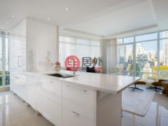 居外网在售加拿大温哥华2卧2卫的房产总占地103平方米CAD 1,799,000