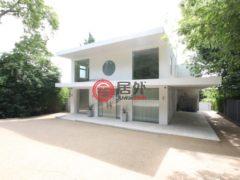 居外网在售英国伦敦5卧6卫的房产GBP 3,500,000