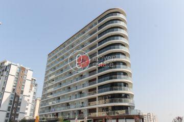 居外网在售土耳其1卧1卫新房的房产总占地2058平方米TRY 180,000