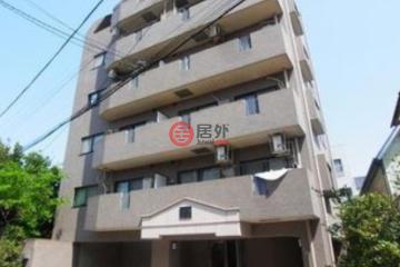 居外网在售日本Tokyo1卧1卫的房产总占地200平方米JPY 20,200,000
