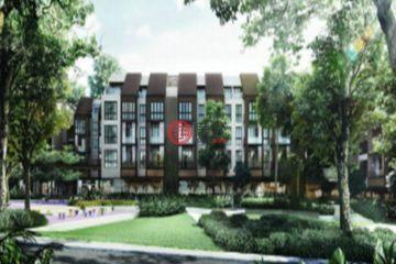 新加坡房产房价_Singapore房产房价_居外网在售新加坡Singapore4卧4卫的房产总占地285平方米SGD 6,740,007