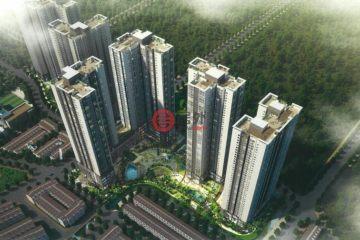 越南房产房价_Hồ Chí Minh city房产房价_Ho Chi Minh City房产房价_居外网在售越南Ho Chi Minh City3卧2卫的房产总占地21222平方米USD 300,000