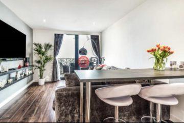 英国房产房价_英格兰房产房价_曼彻斯特房产房价_居外网在售英国曼彻斯特2卧2卫最近整修过的房产总占地60平方米GBP 198,000