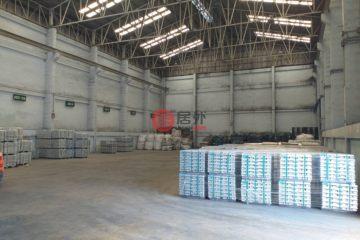 居外网在售泰国沙没沙空THB 150,000,000总占地13176平方米的商业地产