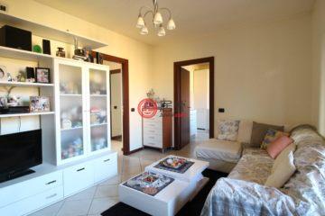 居外网在售意大利Milano的房产总占地13平方米EUR 260,000