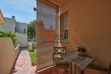 居外网在售葡萄牙4卧2卫局部整修过的房产总占地147平方米EUR 720,000