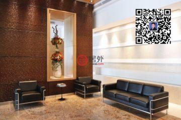 居外网在售马来西亚5卧4卫原装保留的房产总占地205平方米MYR 2,000,000