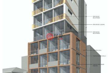 居外网在售澳大利亚悉尼Burwood的多单元总占地323平方米AUD 3,300,000