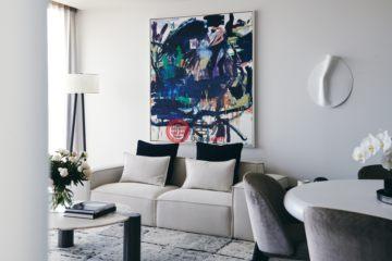 居外网在售澳大利亚墨尔本新开发的新建房产AUD 706,500起