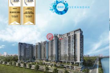 居外网在售越南2卧2卫新开发的房产总占地16684平方米USD 330,000