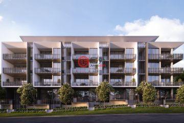 居外网在售澳大利亚布里斯班的新建房产AUD 785,000起