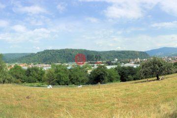 居外网在售德国绍普夫海姆新开发的房产总占地4229平方米EUR 1,800,000