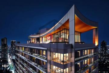 居外网在售日本2卧2卫特别设计建筑的房产总占地5683平方米JPY 86,800,000