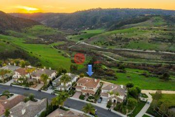 居外网在售美国拉古纳尼格尔4卧3卫的房产总占地650平方米USD 1,500,000