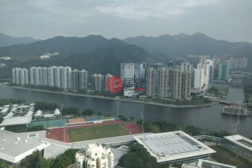 居外网在售中国香港4卧3卫原装保留的房产总占地268平方米HKD 69,000,000