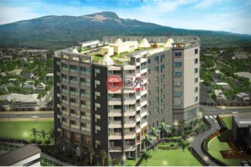 居外网在售韩国济州市新开发的房产总占地1160平方米KRW 95,000,000