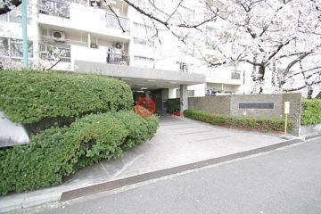 居外网在售日本2卧1卫曾经整修过的房产总占地5平方米JPY 22,000,000