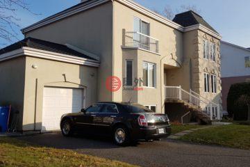 加拿大房产房价_魁北克房产房价_La Prairie房产房价_居外网在售加拿大La Prairie6卧3卫原装保留的房产总占地677平方米CAD 625,000