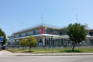 居外网在售意大利PescaraEUR 21,000,000总占地12000平方米的商业地产