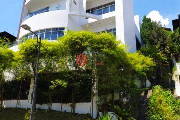 居外网在售马来西亚吉隆坡最近整修过的房产总占地1087平方米MYR 12,500,000