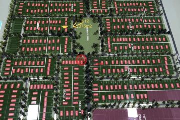 澳洲房产房价_维多利亚州房产房价_塔内特房产房价_居外网在售澳洲塔内特4卧2卫新房的房产总占地375平方米AUD 706,000