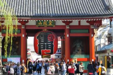 居外网在售日本5卧5卫最近整修过的房产总占地73平方米JPY 230,000,000