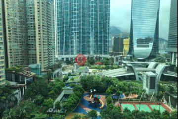 中国香港房产房价_Hong Kong房产房价_居外网在售中国香港Hong Kong2卧2卫的房产总占地58平方米HKD 18,000,000