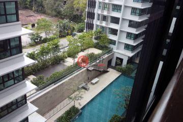 马来西亚房产房价_Wilayah Persekutuan Kuala Lumpur房产房价_Kuala Lumpur房产房价_居外网在售马来西亚Kuala Lumpur4卧3卫原装保留的房产总占地130680平方米MYR 2,500,000